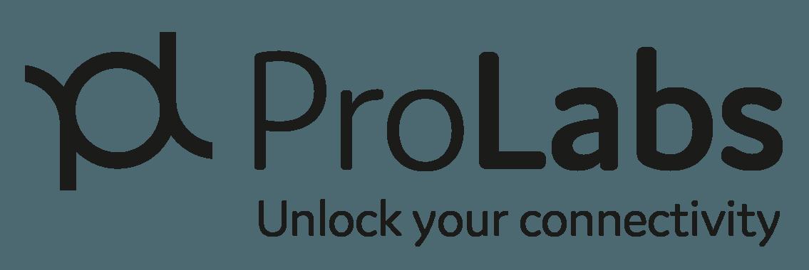 Pro-Labs
